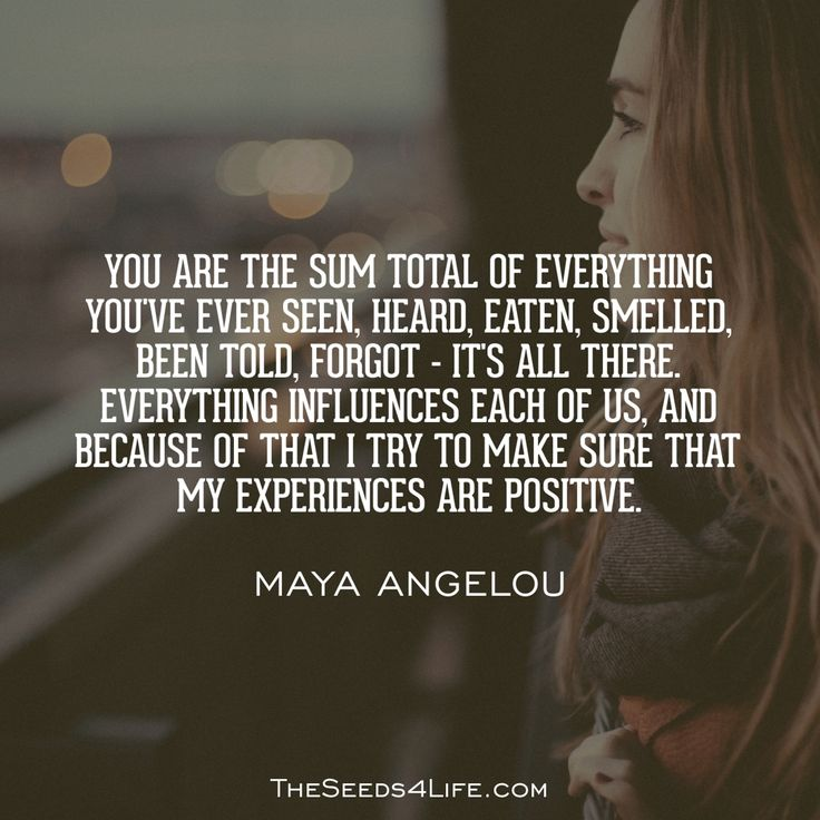 Maya Angelou Quotes And Sayings: 1000+ Ideas About Maya Angelou On Pinterest