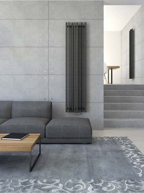 35 best Radiators images on Pinterest Radiators Modern