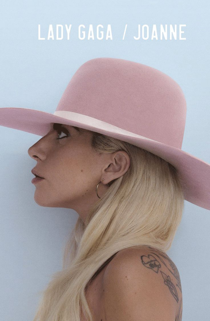 """Lady Gaga has wildly successful music career. From that first time we heard her futuristic-sounding """"Poker Face""""in 2008 to the time she made us wonder about who the heck """"Alejandro"""" was, the singer has had no shortage of hits."""