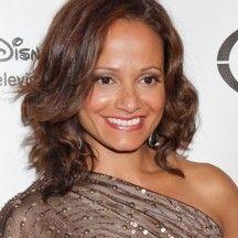Judy Reyes Net Worth - Celebrity Stacks
