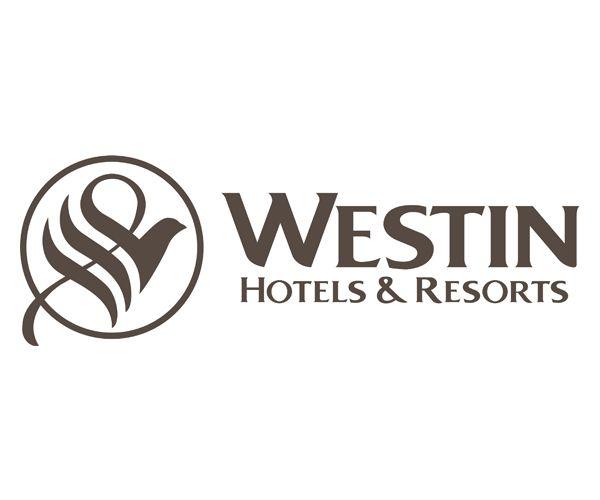 westin-hotels-and-resorts-uk-logo