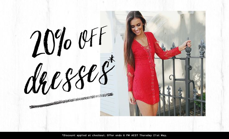 Peppermayo Australia - Clothes Online | Shoes Online | Womens Fashion