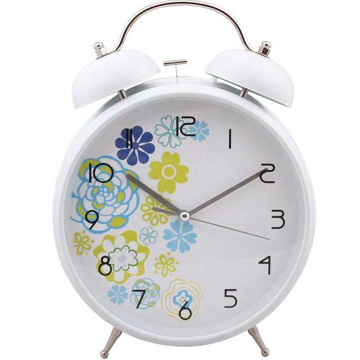 Bianca Luna Alarmlı Saat en ucuz
