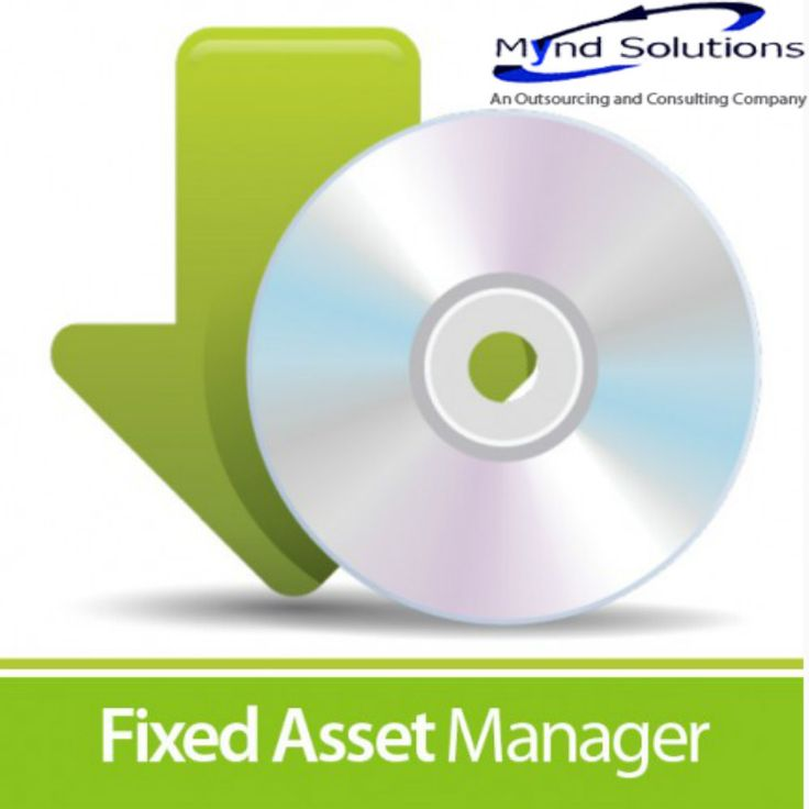 #fixed #asset #management #system is one of the best solution for managing your valuables business assets. http://www.myndsolution.com/fixed-assests-verification-capitalisation.html