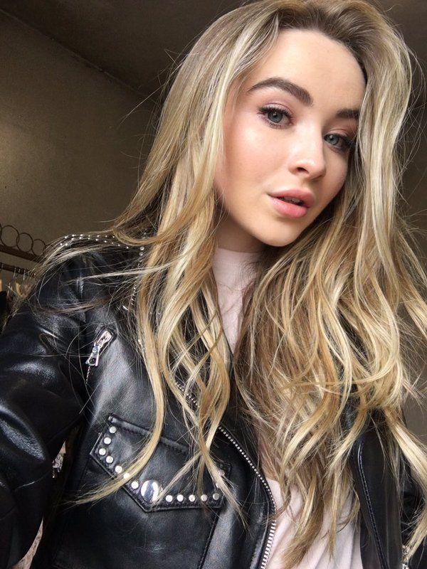 Latest Girl Meets World News, Photos and Videos - M Magazine