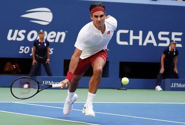 Pin By Sarah Karis On Tennis Roger Federer Tennis Photos Tennis