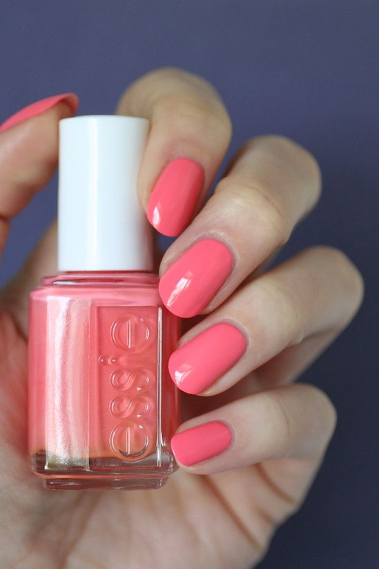 17 Best Images About Essie Envy On Pinterest Resorts