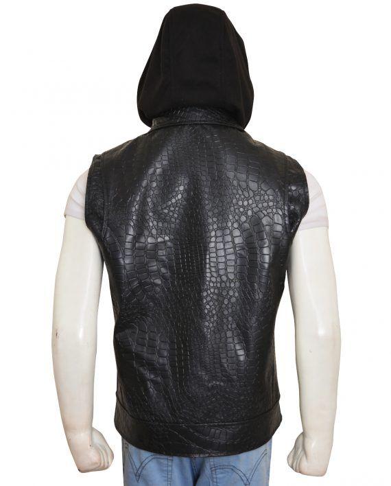 Aj Style Hoodie Vest (7)