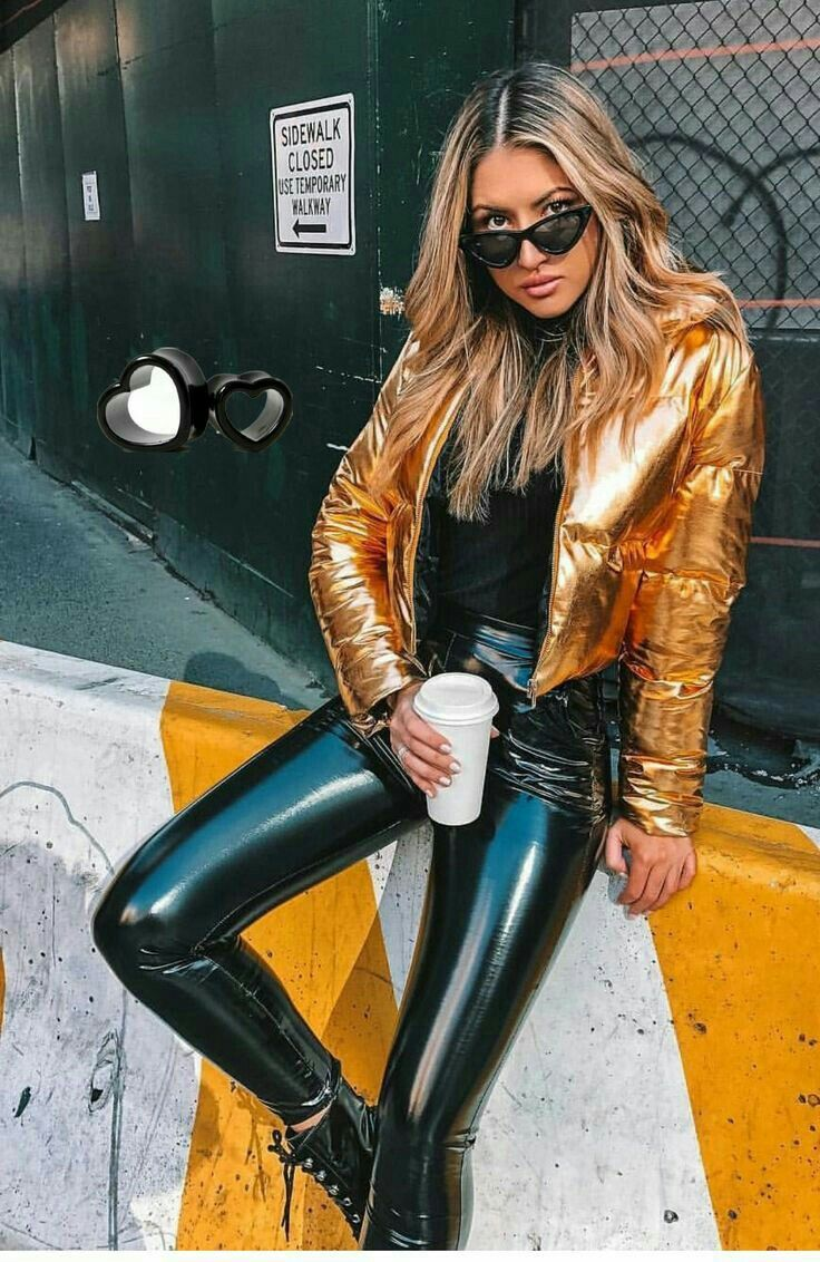 c9d270ba044952 Pin by Ltx Boy on PVC jeans and trousers in 2019 | Latex pants, Leather  leggings, Leather trousers