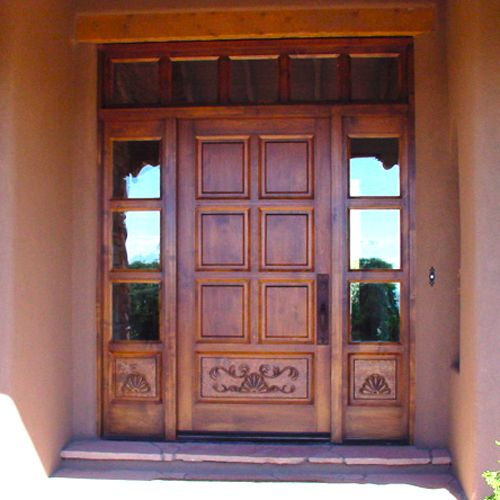44 Best Images About Front Door On Pinterest