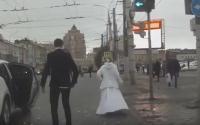 Gira papal en méxico. Francisco  denunció ayer la violencia de los cárteles de la droga en una misa  multitudinaria en Ciudad Juárez, en la frontera con los EEUU.