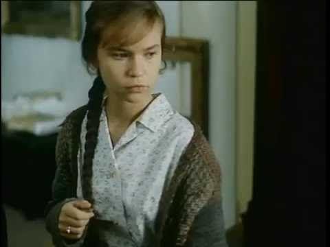 Zanik samoty Berhof 1983 DVDRip - YouTube