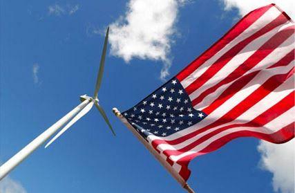 Senate spending proposal would unfairly punish wind energy