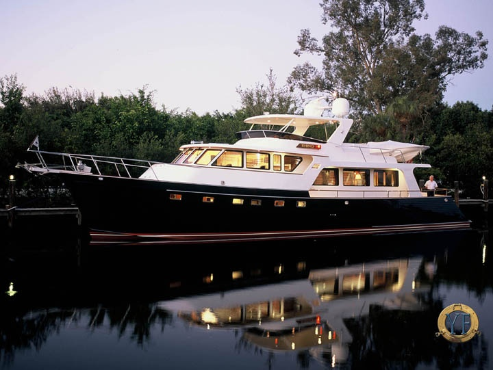 Best 25 yacht builders ideas on pinterest yachts and for Marlow builders