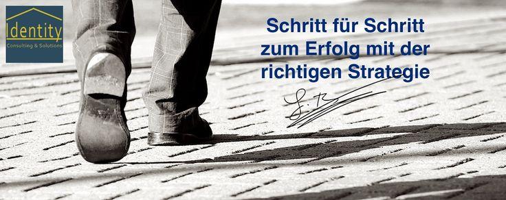Unternehmensberatung Hamburg, Marketingstrategien für Firmen, richtige Werbung und Marketing Mix , Marketing Agentur