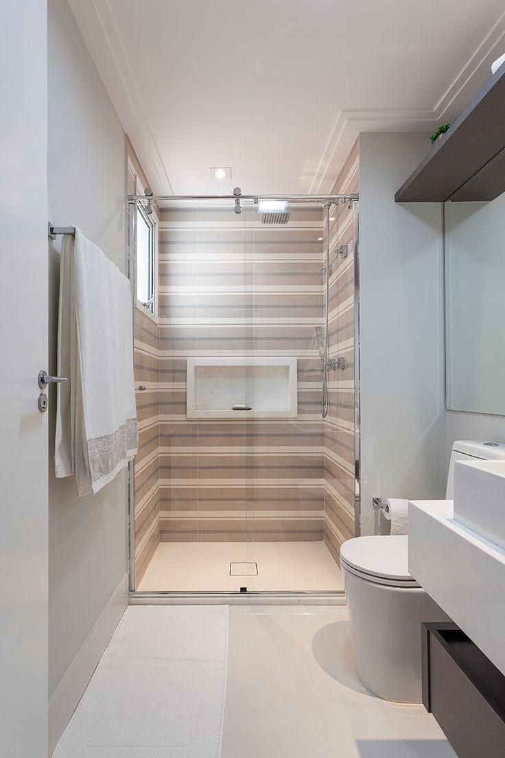 Banheiro Produto Cerâmica Portinari Coleção Wallpaper HD  Produto Frisos -> Banheiros Decorados Ceramica Portinari