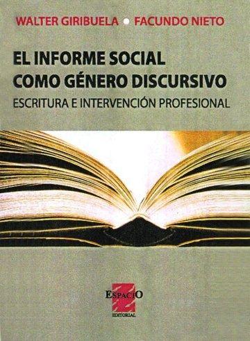 Proyecto de biblioteca UST. Adquisición de bibliografía básica. Trabajo Social. Cod. Asig. TSO-113. 4 copias disponibles. Solicitar por: 361.32 G525i