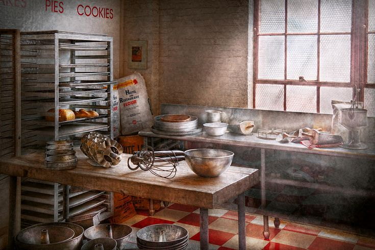 pastry kitchen design pin by la la on bake shop design photographs 1423