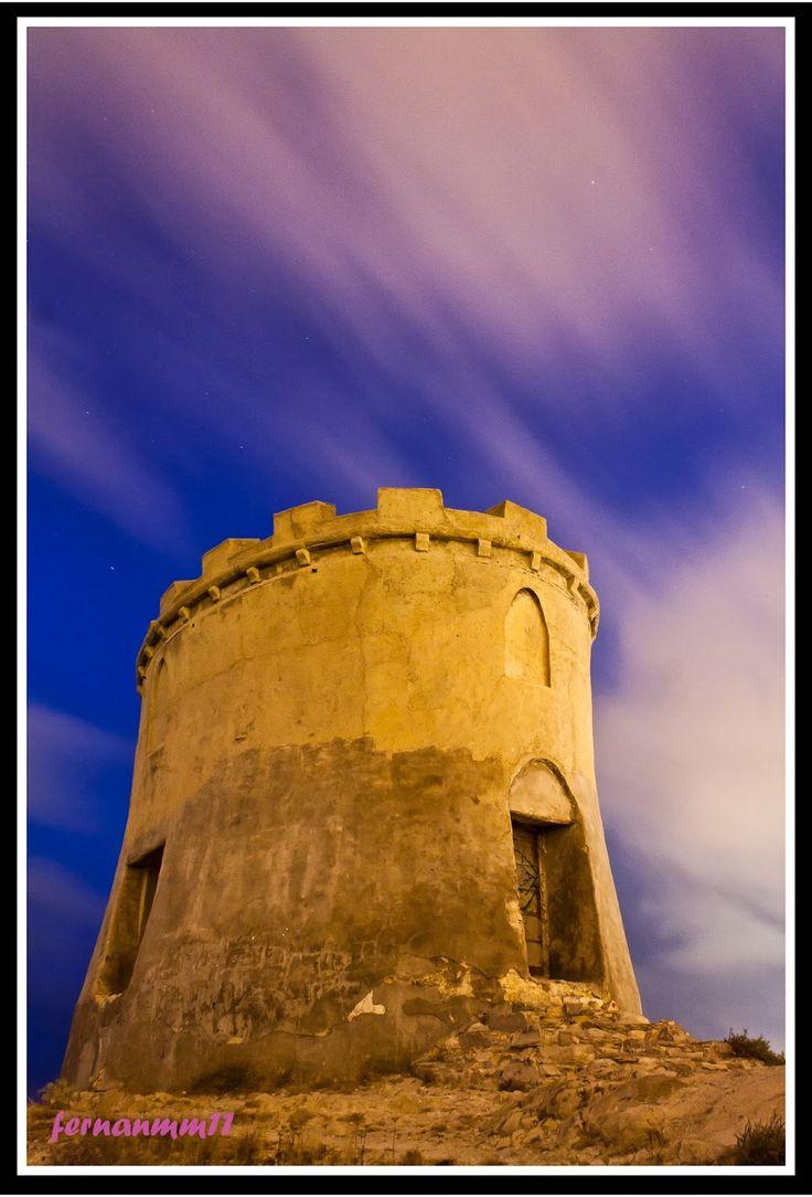 ..... FOTOGRAFIAS PERSONALES .....La nubosidad reinante en el ambiente, la luz que puedan llegar a reflejar, y su movimiento, más o menos rápido, determinaran los parámetros a elegir... http://misfotografiasdelavida.blogspot.com.es/