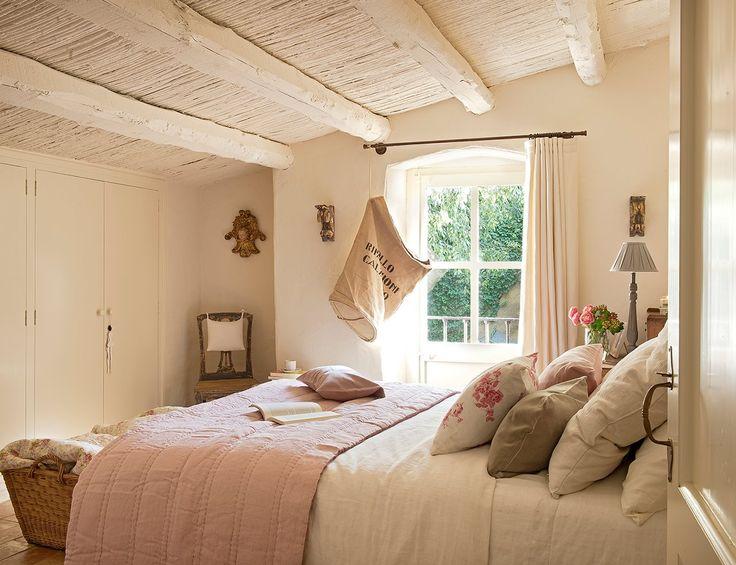 Las 25 mejores ideas sobre dormitorio femenino en - Ver decoracion de dormitorios ...