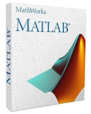 MATLAB r2015 Crack network could be a capable instrument for style and reenactment. MATLAB split name is gotten from the two words (Matrix).
