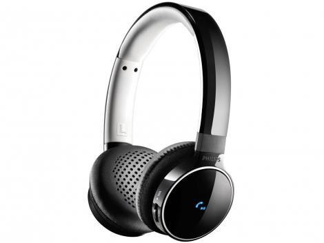 Fone de Ouvido Sem Fio Bluetooth Wireless com as melhores condições você encontra no site do Magazine Luiza. Confira!