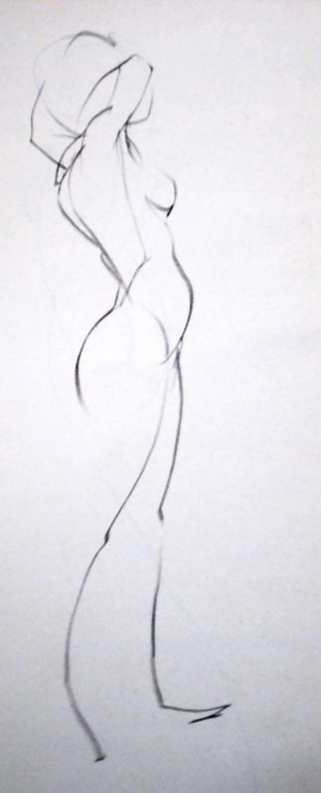 best 25 anatomy drawing ideas on pinterest human anatomy