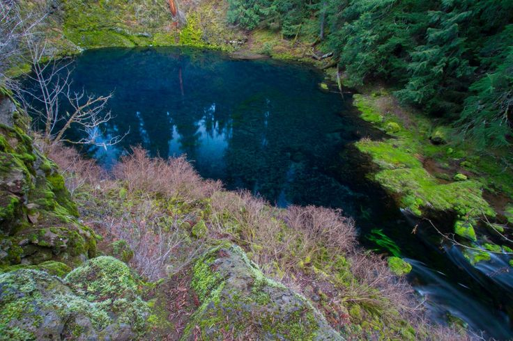 Tamolitch, The Blue Pool, 4 miles out and back Outdoor