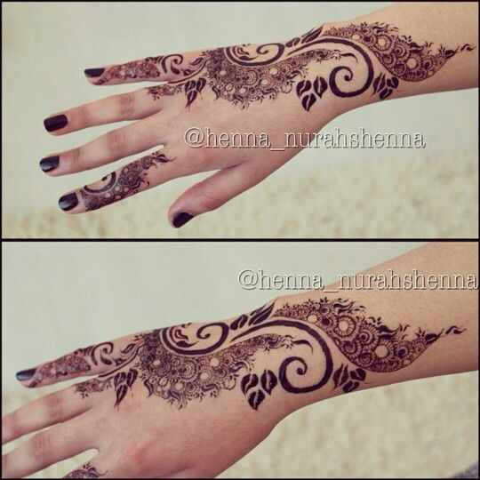 i have to do this one day! its gorgeous!