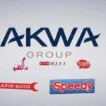 Déposez votre Candidature Spontanée chez Akwa Group - تفاصيل لإرسال السيرة الذاتية