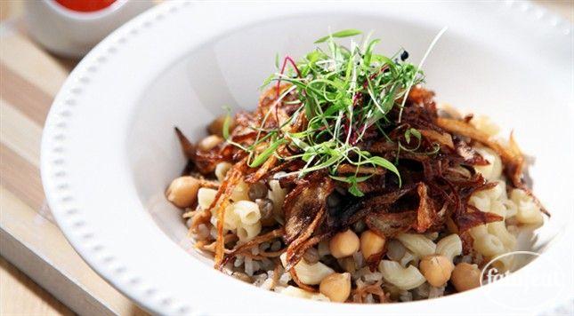 547 best fatafeat images on pinterest arabic recipes arabian food fatafeat ramadan forumfinder Image collections