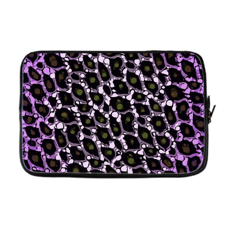 Check out our new products: Purple Cheetah Pr... Check it out here http://ocdesignzz.myshopify.com/products/purple-cheetah-print-neoprene-laptop-sleeve?utm_campaign=social_autopilot&utm_source=pin&utm_medium=pin