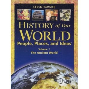 ancient worlds 7 textbook pdf