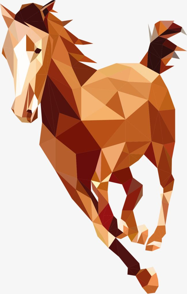 Vector Horse Box Horse Clipart Horse Vector Box Vector Png Transparent Clipart Image And Psd File For Free Download Horses Horse Box Vector