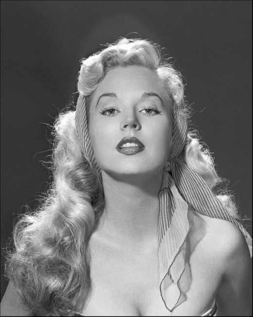 124 best images about betty brosmer 50 39 s model and pin up. Black Bedroom Furniture Sets. Home Design Ideas