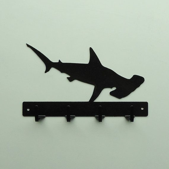 Shop For Sharknado On Etsy, The Place To Express Your Creativity Through The  Buying And Selling Of Handmade And Vintage Goods.