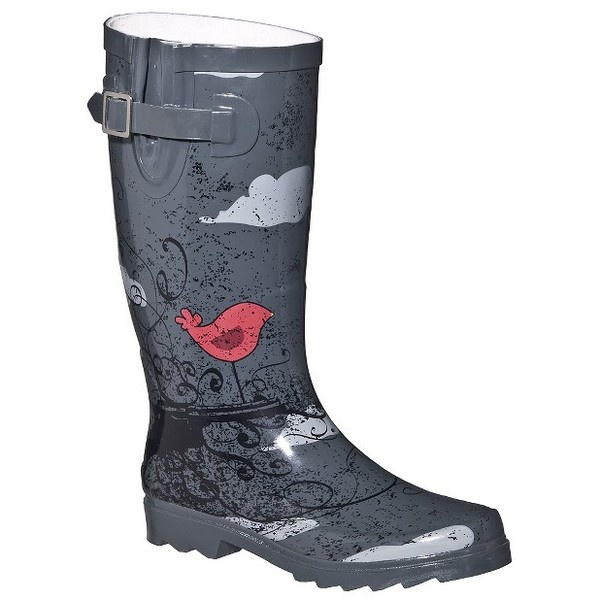 Beautiful Spring, Or What We Call Mud Season Here In Upstate New York, Is Right Around The Corner Spring Brings Rain And The Warmer Temperatures Mean Everything Is Thawing Out So There Are Mud And Puddles Everywhere These Boots Are