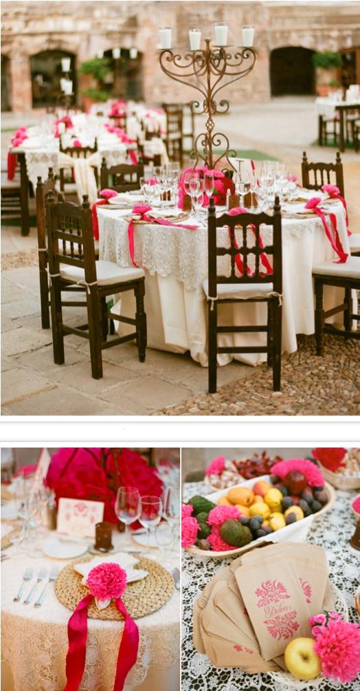 do you invite officiant to wedding reception%0A outdoor  wedding reception