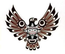 http://i631.photobucket.com/albums/uu38/Debz_BCSurvivor/Native%20American%20Graphics/eagle-tattoo-740077.jpg