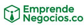 http://emprendenegocios.co - Emprende Negocios. Noticias para empresarios, #startups y #emprendedores a nivel mundial. Emprendimiento, #Apps, #Marketing, #Cursos, Convocatorias e Inteligencia Financiera. #Emprende #Negocios, #emprendimiento