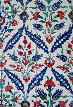 78 best images about cer mica portuguesa on pinterest for Azulejos de iznik