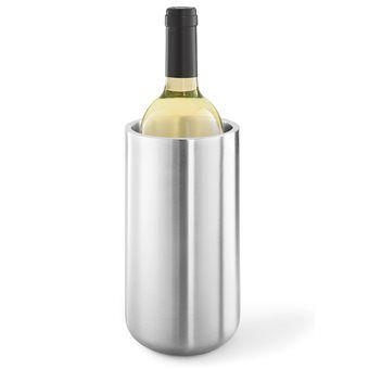 Wijnkoeler kopen? Bekijk alle Wijnkoelers online!