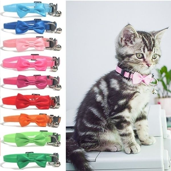 Pin On 猫の家具 おもちゃ
