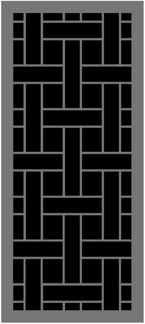 Image result for modern steel security door