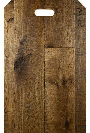 Podłogi - Podłoga drewniana postarzana Chapel Basilica Dąb, sklep internetowy, negocjuj ceny