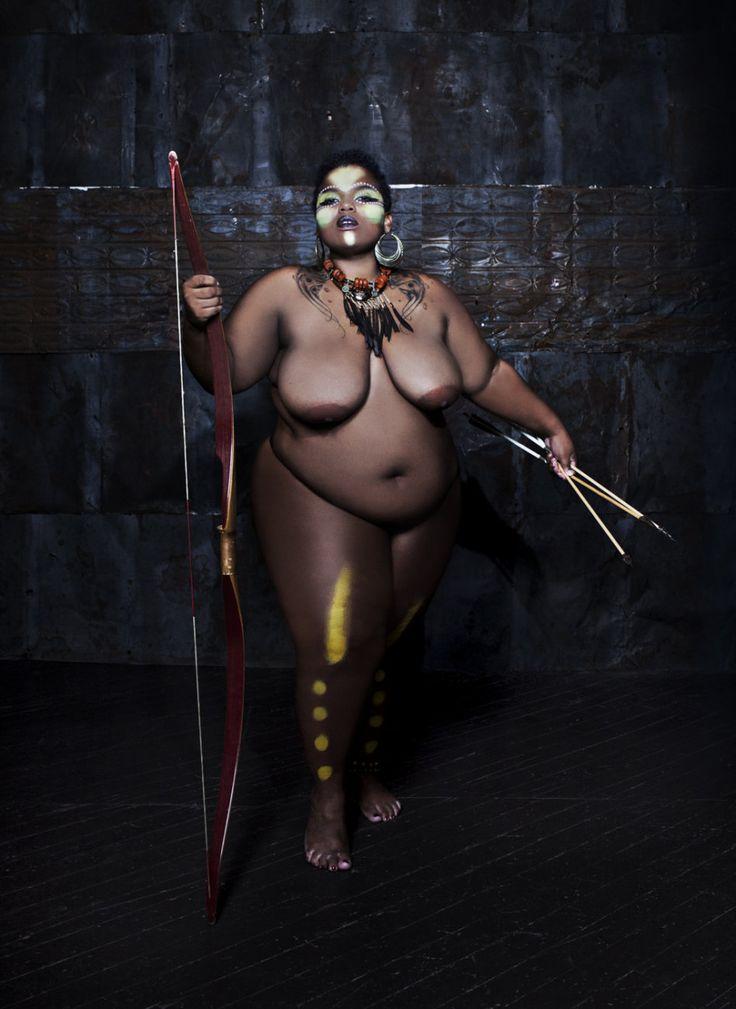 bama new hot nude