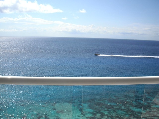 Cozumel+Vacation+Packages