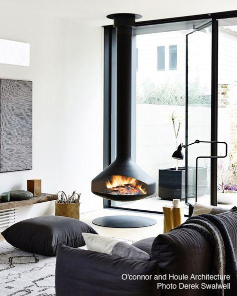 17 meilleures id es propos de chemin e centrale sur. Black Bedroom Furniture Sets. Home Design Ideas