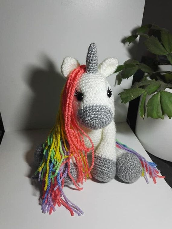 Small cat with joined legs | Free amigurumi and crochet patterns ... | 756x570
