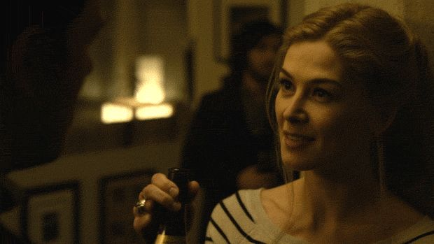 'Gone Girl' – Did It Live Up To the Hype? | Sublime Zoo